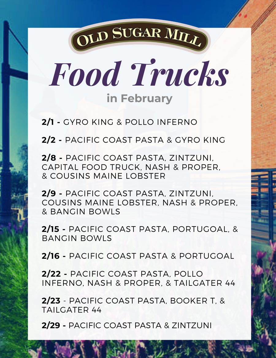 Food-TruckscheduleF